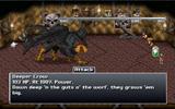 On The Rain-Slick Precipice of Darkness 3 Screenshot